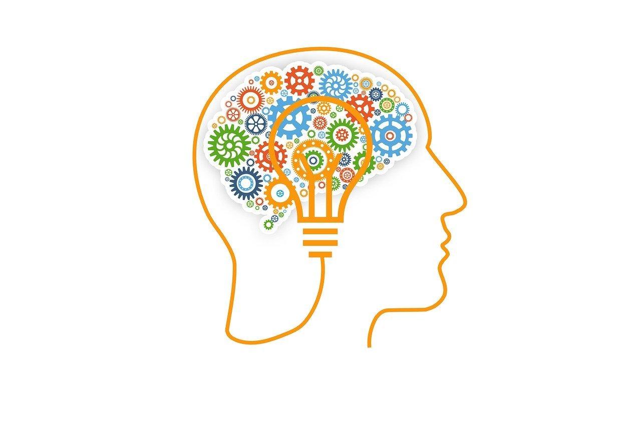 Arbetslivspsykologi - tre omvälvande trender