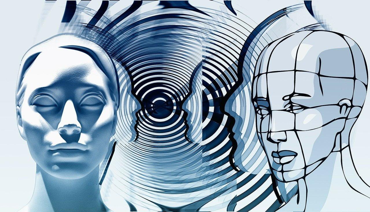 Hur AI förändrar pedagogiska modeller