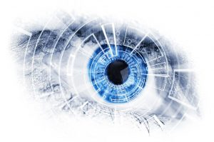 Ögonspårningsteknik - En problemlösare