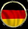 eLearningworld Deutsch