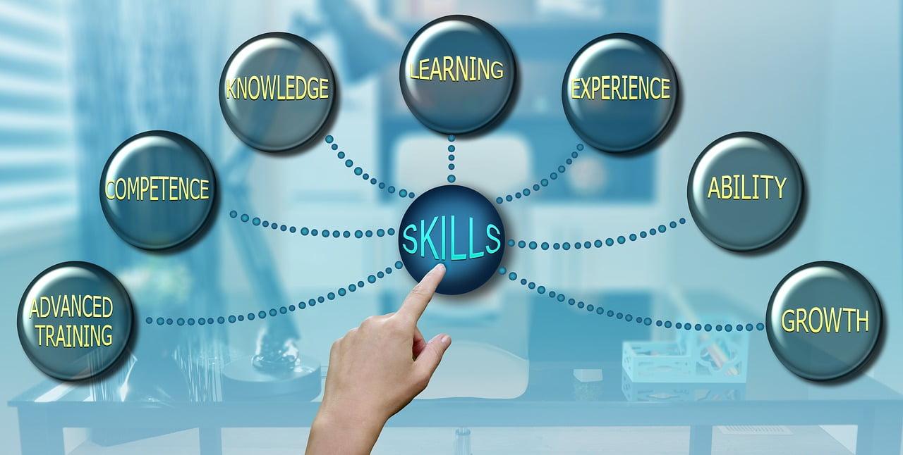 Pedagogisk utveckling med Gamifiering – Lärandemodeller