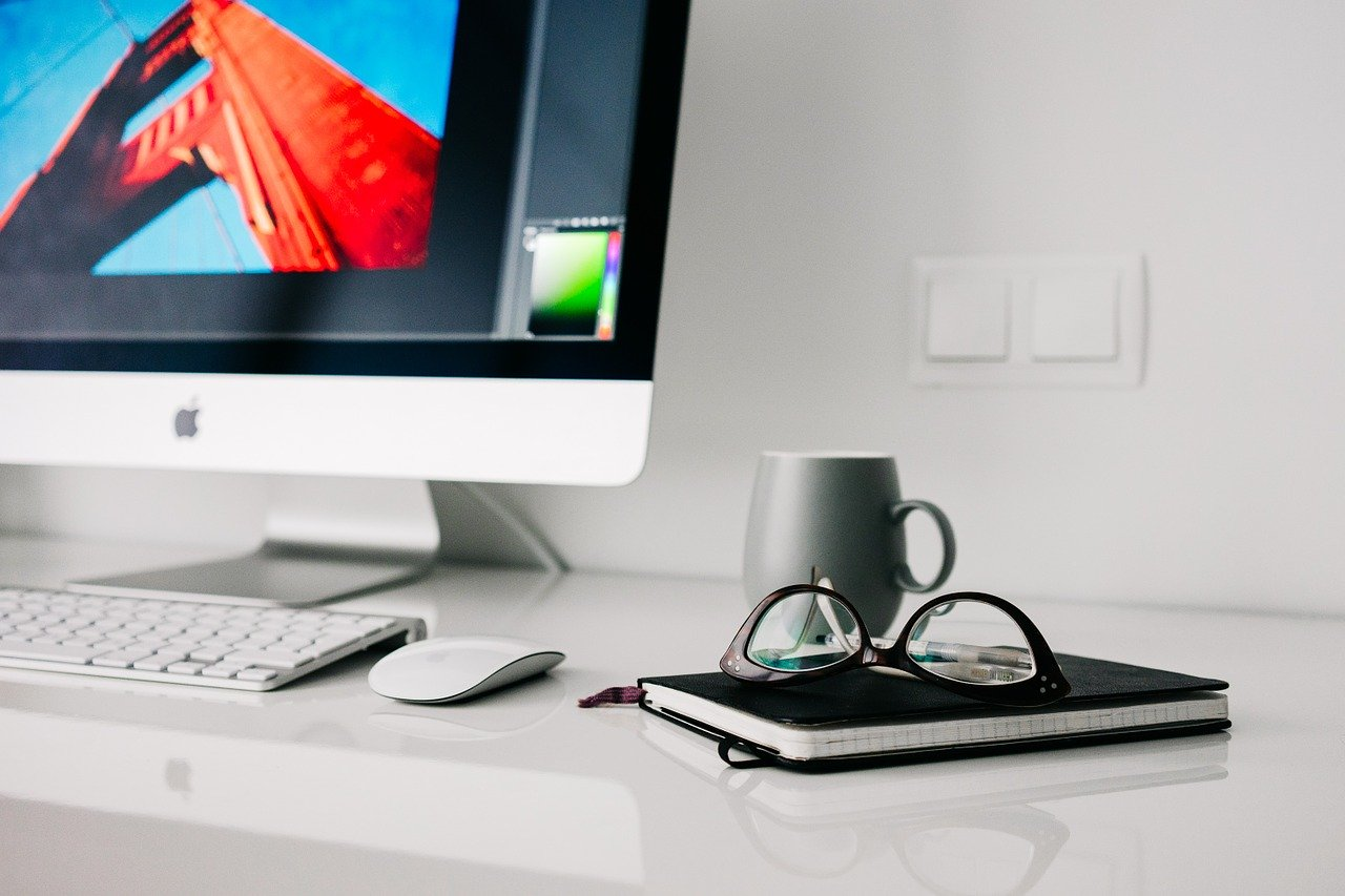Design ως κινητήριος μοχλός για την επίτευξη των στόχω μας