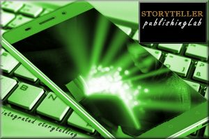 SOE PublishingLab είναι ένας χώρος δημιουργίας δημιουργών